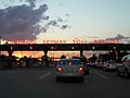 Chicago Skyway toll plaza.jpg
