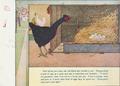Chickenworld-04.png