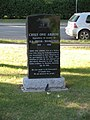 Chief One Arrow grave - panoramio.jpg