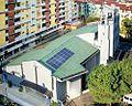 Chiesa Ascensione alto.jpg