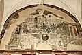 Chiesa San Francesco (Lucignano) 25.jpg