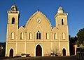 Chiesa della Madonna delle Grazie (3).jpg