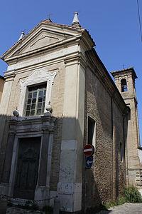Chiesa di San Carlino Ravenna 2.JPG