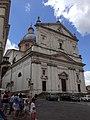 Chiesa di San Filippo Neri. Spoleto 16.jpg