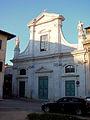 Chiesa di San Silvestro - Facade.jpg