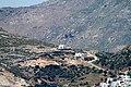 Chiesa presso Moni, Naxos - panoramio.jpg