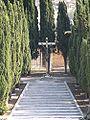 Chieti Cimitero 04 (RaBoe).jpg