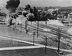 Chikunan bombardment 1945-05-17.jpg