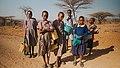 Children Going to school.jpg
