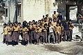 Children at school, Rajasthan (6363972879).jpg