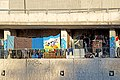 Chile-03727 - Underpass for a home... (49038771978).jpg