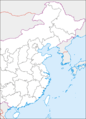 China-equirect-E.png