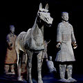 China.Terracotta statues024.jpg