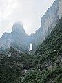 China IMG 2862 (28959098184).jpg