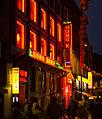 Chinatown Manchester night neon.jpg