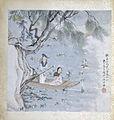 Chinese - Boating Scene - Walters 35101I.jpg