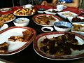 Chinese New Year snacks, Singapore - 20120123.jpg