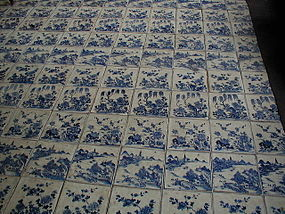Porcelain tile wikipedia