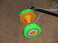 Chinese yo yo.JPG