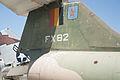 Chinos Aircraft Graveyard (7529719822).jpg