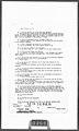 Chisato Oishi et al., Nov 21, 1945 - NARA - 6997352 (page 193).jpg