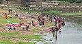 Chittorgarh Fort (8043091765).jpg