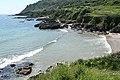 Chivelstone, Lannacombe Beach - geograph.org.uk - 443621.jpg