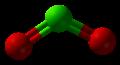 Chlorine-dioxide-3D-balls.png