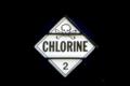 Chlorine placard.png