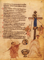 Chludow-Psalter.png