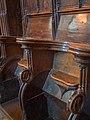 Choir chairs -2 Assembly Room.jpg