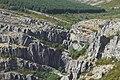 Chorrera - panoramio.jpg