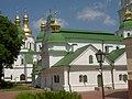 Chrám svaté Sofie (Kyjev) 2.jpg