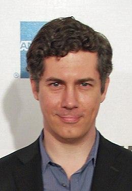 Chris Parnell - Wikipedia - photo #36