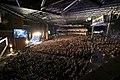 Chris Stapleton Concert (48519836487).jpg