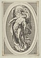Christ supported by an angel standing on a cloud MET DP836895.jpg