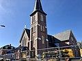 Christ the King Catholic Parish Church, Concord, NH (49188799731).jpg