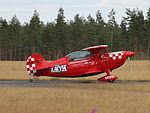 Christen Eagle II OH-XEA 4.jpg