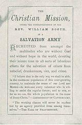 Salvation Army Soup Kitchen Findlay Ohio