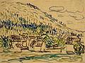 Christian Rohlfs Landschaft bei Hetschburg.jpg