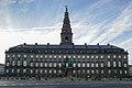 Christiansborg Palace (37178345713).jpg
