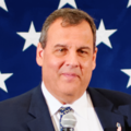 Christie SQ.png