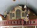 Christinae kyrka organ02.jpg