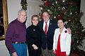 Christmas Open House (23184509014).jpg