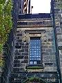 Christus Church Dresden Germany 98115587.jpg