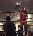 Chuck Palumbo HEW Heavyweight Champion.jpg