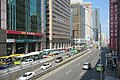 Chung Sheng Building & Central Insurance Building front 20190814b.jpg