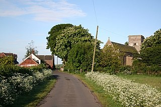 North Somercotes Coastal village in the East Lindsey district, and the Marshes area, of Lincolnshire, England