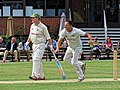 Church Times Cricket Cup final 2019, Diocese of London v Dioceses of Carlisle, Blackburn and Durham 69.jpg