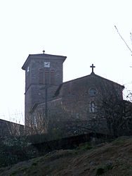 Church of Saint-Julien-Vocance.JPG